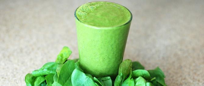 Was steckt hinter Antioxidantien?
