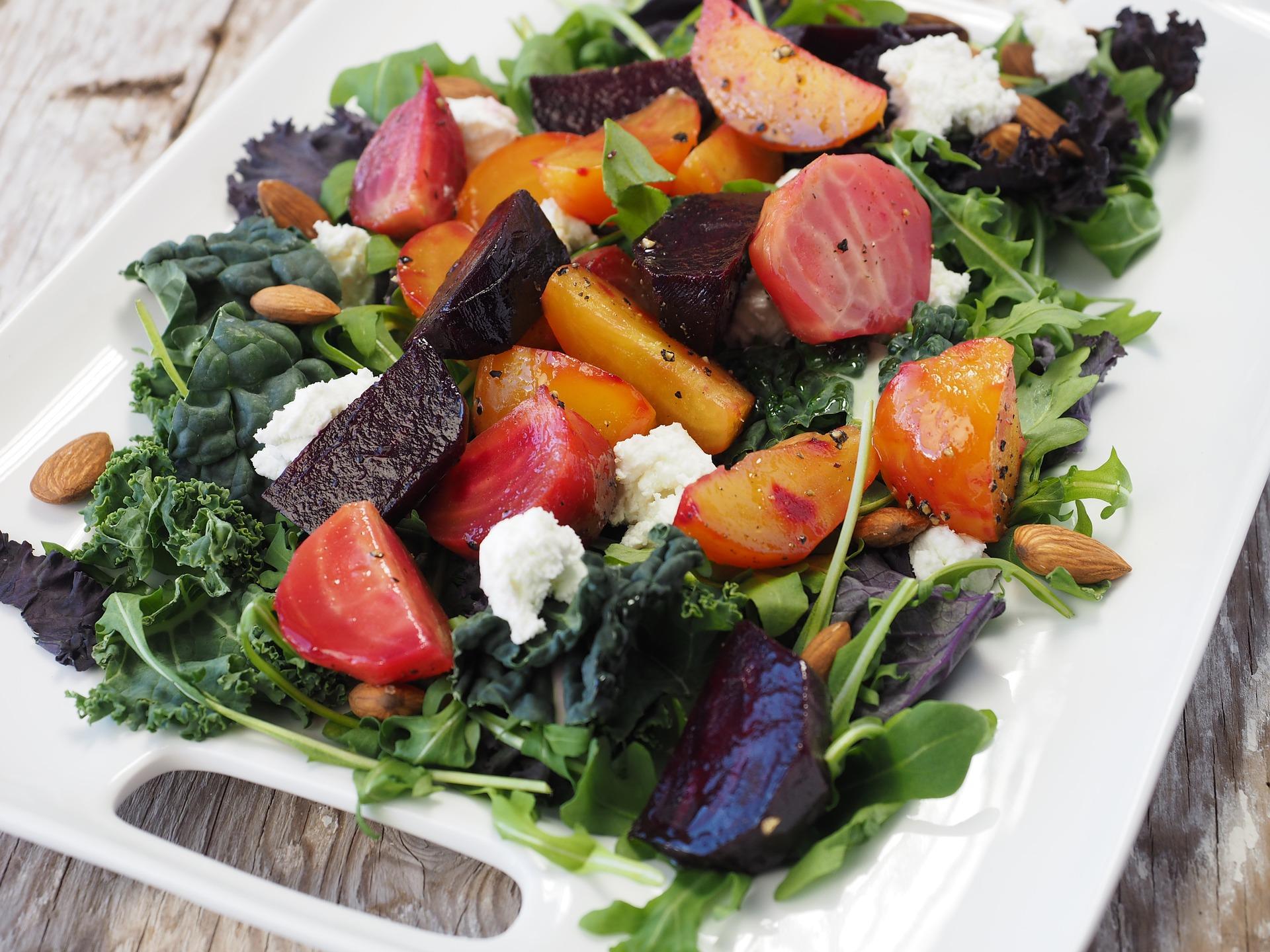 Gesundes Essen Am Abend Wann Du Was Essen Solltest Eatclever Blog