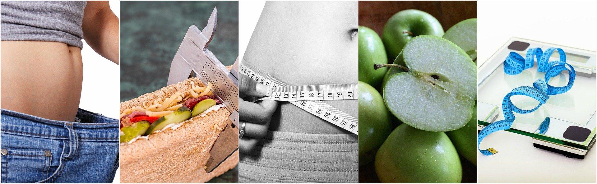 Diät der Trauben, um Gewicht zu verlieren