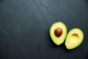 Avocado - ein gesundes Allround-Talent